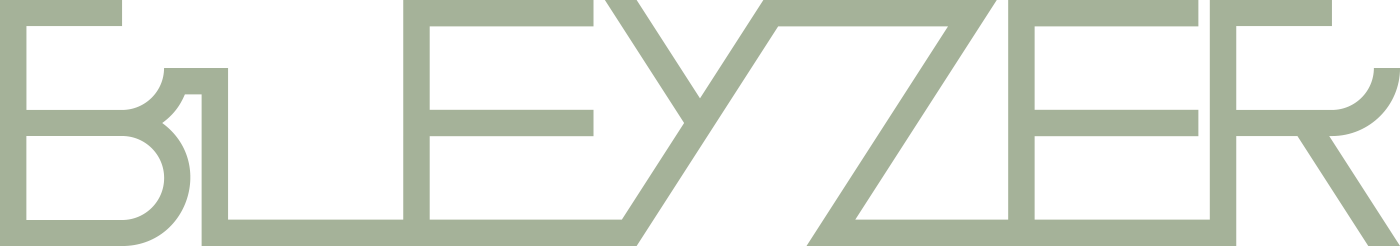 Bleyzer Balance Brand